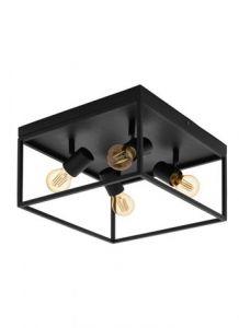 50256 - Luminaire plafonnier
