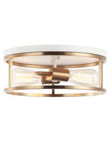 53800 - Luminaire plafonnier