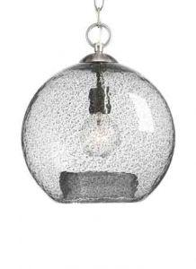 30438 - Sphere suspendu