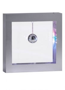 50774 - Luminaire