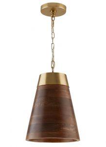 45201 - Luminaire suspendu