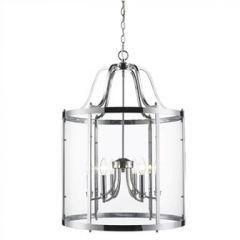 15964 - Luminaire suspendu ou plafonnier