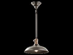 17664 - Luminaire suspendu ou plafonnier