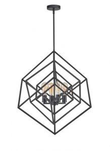 50065 - Luminaire suspendu