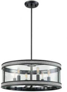 33050 - Luminaire suspendu