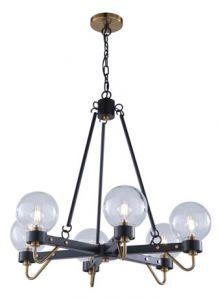 60338 - Luminaire suspendu
