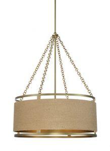 60513 - Luminaire suspendu