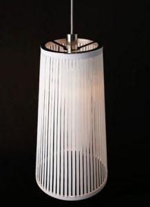 11373 - Luminaire suspendu