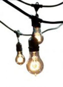 13410 - Luminaire suspendu