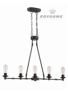 13226 - Luminaire suspendu