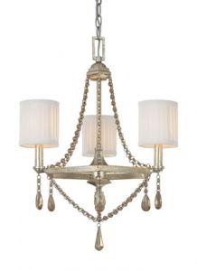 15038 - Luminaire chandelier