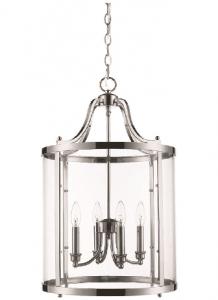 17901 - Luminaire suspendu