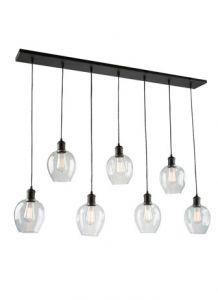 50906 - Luminaire suspendu