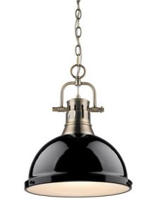 16148 - Luminaire suspendu