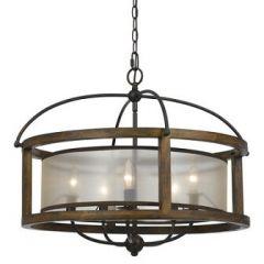 16160 - Luminaire suspendu
