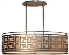 16479 - Luminaire suspendu