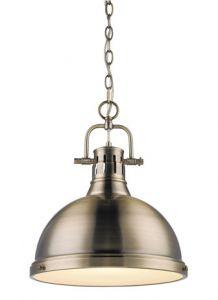 16590 - Luminaire suspendu
