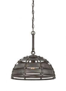 17418 - Luminaire suspendu