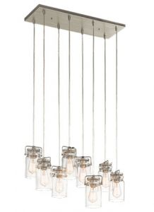 11306 - Luminaire suspendu
