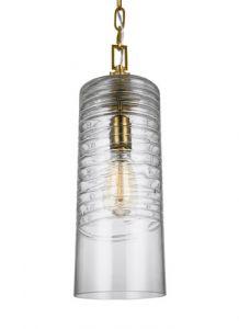 31571 - Luminaire suspendu