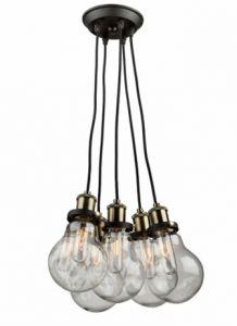 18251 - Luminaire suspendu