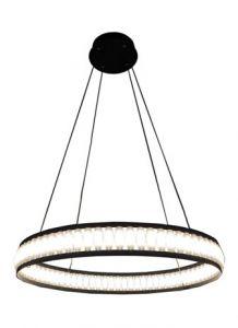 55643 - Luminaire Suspendu
