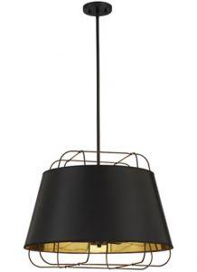 56521 - Luminaire Suspendu