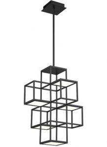 56530 - Luminaire Suspendu