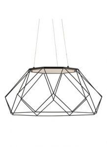 60011 - Luminaire