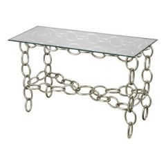21568 - Table console