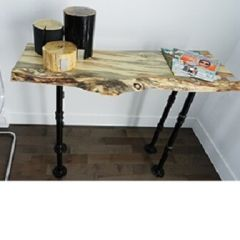 16362 - Table console