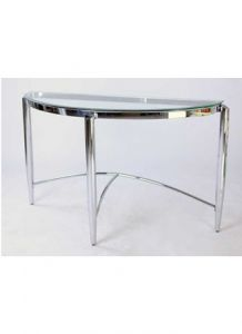 19914 - Table console