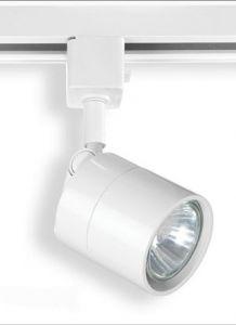 50001 - Projecteur blanc.