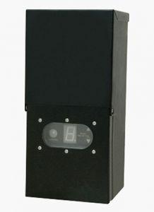 22194 - *Transformateur 300w.