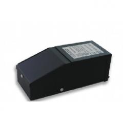 18049 - Transformateur Del 40w