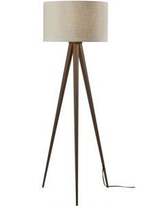 50772 - Lampe trépied