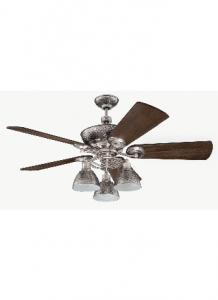 18293 - Ventilateur 54 pces industriel